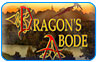 Download Dragons Abode Game