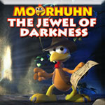 Moorhuhn - Jewel of Darkness
