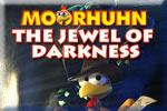 Moorhuhn  Jewel of Darkness Download
