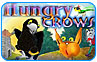 Download Hungry Crows Game