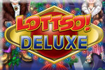 Lottso! Deluxe Download