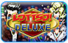 Download Lottso! Deluxe Game