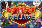 Download Lottso! Deluxe Game