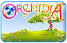 Download Orchidia Game