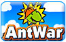 Download Ant War Game