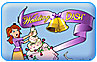 Download Wedding Dash Game