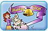Download Wedding Dash Game