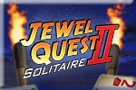 Jewel Quest Solitaire II Download
