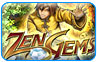 Download ZenGems Game