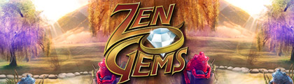 ZenGems screenshot