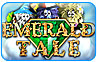 Download Emerald Tale Game