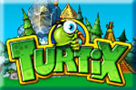 Turtix Download