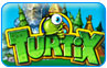 Download Turtix Game
