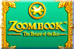 ZoomBook Download