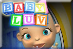Baby Luv Download