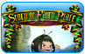Download Story of Fairy Place Game