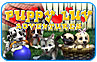 Download Puppy Luv Game