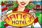 Janes Hotel Download