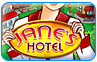 Download Janes Hotel Game