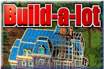 Build-A-Lot Download