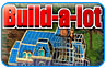 Download Build-A-Lot Game