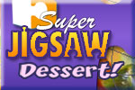 Super Jigsaw Desserts Download