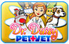 Download Dr. Daisy Pet Vet Game