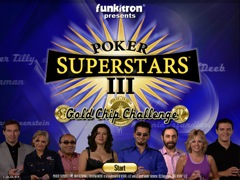 Poker Superstars III thumb 1