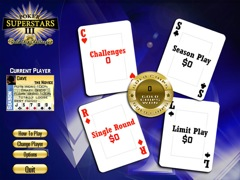 Poker Superstars III thumb 2