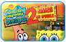 Download SpongeBob Diner Dash 2 Game