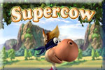 Supercow Download