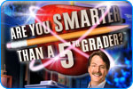 Download Are You Smarter Than A 5th Grader Game