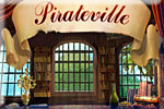 Pirateville Download
