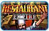 Download Restaurant Empire Game