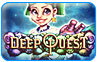 Download Deep Quest Game