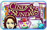 Download Cindys Sundaes Game