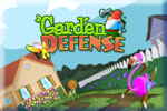 Garden Defense Download
