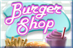 Burger Shop Download