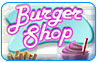 Download Burger Shop Game