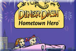Diner Dash Hometown Hero Download