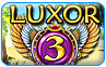 Download Luxor 3 Game