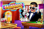 Hotel Mahjong Download