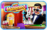 Download Hotel Mahjong Game