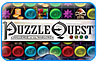 Download Puzzle Quest: Challenge of the Warlords Game