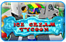 Download Ice Cream Tycoon Game