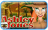 Download Ashley Jones and the Heart of Egypt Game