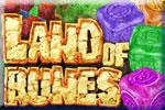 Land of Runes Download