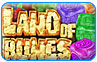 Download Land of Runes Game