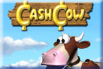 Cash Cow Download