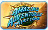 Download Amazing Adventures - The Lost Tomb Game